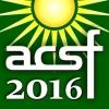 ACSFlogo2016