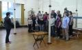 Bristol A Cappella