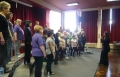 Cheshire Chord Coaching