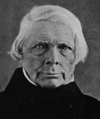 F.W.J. Schelling (1775-1854)