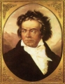 Was Beethoven any Good at Choral Music?