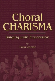choral_charisma_cover