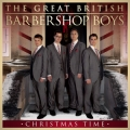 The Great British Barbershop Boys: Going 'Mainstream'