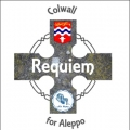 Thoughts on the Colwall Requiem for Aleppo