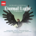 Eternal Light: A Review