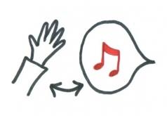 gesture_voice.JPG
