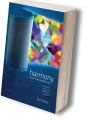 Book Review: Harmony From the Inside Out