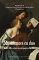 Plus de Musicologie en Paris