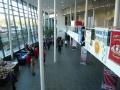 LABBS Convention 2012